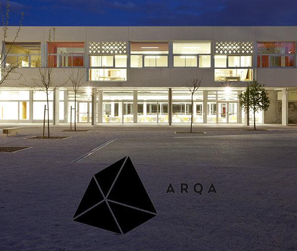 LICEO_arqa