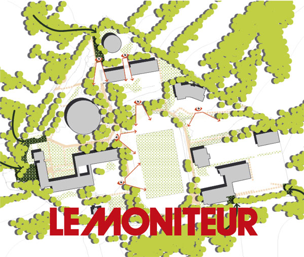 LIC_moniteurs